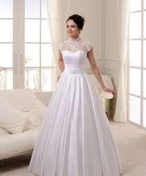 свадебные платья сезона 2016, в Волгограде