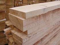 Пиломатериал, готовые изделия из дерева, Кемерово, в Кемерове
