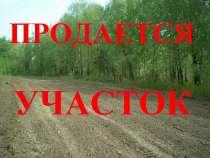 Участок , в Иванове