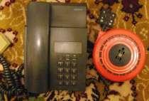 Телефоны продам, в Калининграде