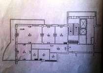 продам 3х комнатную квартиру. В г.Челябинске, в Центральном , в Челябинске