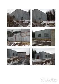 Производственное помещение, 608 м² с оборудованием, в Челябинске