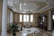 Продам красивый современный жилой 2х этажный коттедж в 40МК, в Челябинске