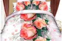 Пошив постельного белья на заказ, в Астрахани