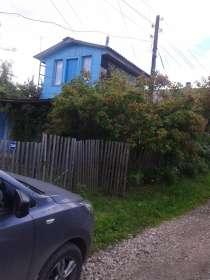 Продам Дачу Туб диспансер, в Красноярске