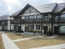Продается дом( таунхаус)  в коттеджном поселке «Заречный» , в Истре