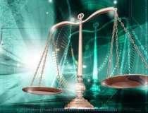Юридические бухгалтерские услуги, в Курске