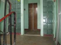 3-х комнатная квартира в Волжском районе г. Саратова, в Саратове