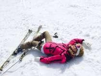 Bogner, Sportalm ,Moncler брэндовая  горнолыжная одежда , в Новосибирске
