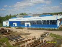 5494 кв завод металлоконструкций продажа, в Арзамасе