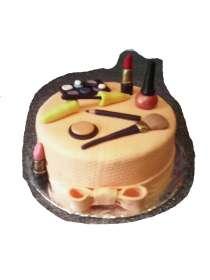 Заказать торт в екатеринбурге, в Екатеринбурге