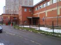 Продам гаражный бокс в отапливаемом комплексе, в Москве