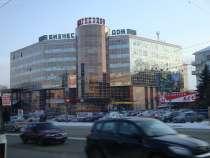 Продам нежилое помещение в БД Спиридонов.-пр.Ленина,21В, , в Челябинске