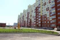 Продам 2-комнатную квартиру в Новосибирске, в Новосибирске