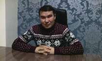 Техник электрик, в г.Астана