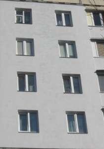1-я квартира в Пензе -  продам, в Пензе