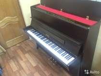 аккуратно перевезем пианино, в Новосибирске