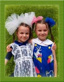фото  и видео   детских  праздников и  не   только, в Дмитрове