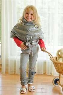Детский сток оптом из Европы, в Москве