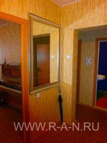 Продам однокомнатную квартиру  ул. Свердлова 46, в Балашихе