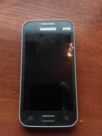 Samsung шара, в г.Киев