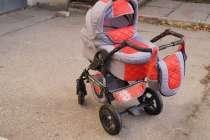 детская коляска, в г.Симферополь