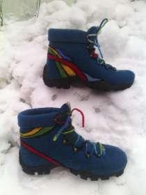 мужские ботинки, в Екатеринбурге