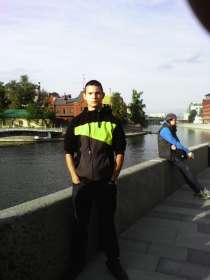 работа , в Новокузнецке