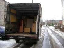 перевозка комнаты, в Санкт-Петербурге