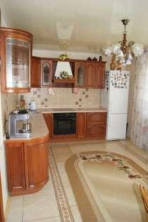 Продаётся полнометражная 3-х комнатная квартира, в Челябинске