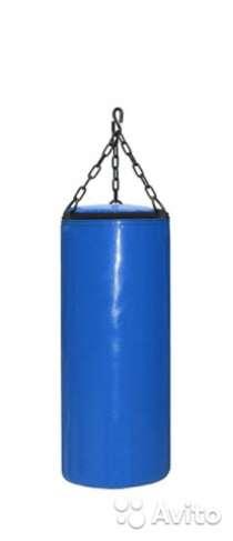 Продам новый мешок боксерский 20 кг Стартер., в Хабаровске