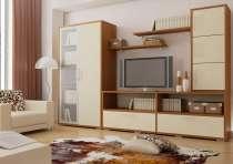 производство корпусной мебели на заказ, в Пензе