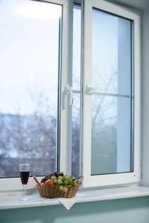 окна пластиковые,балконы,витражи;жалюзи защитные декоративные;ворота гаражные;натяжные потолки встроенная мебель(кухни,шкафы купэ);с строительство домов, в Иркутске
