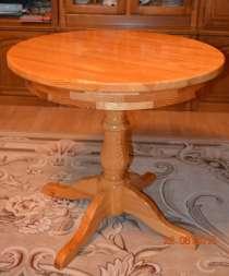 Продажа кухонного стола, в Пензе