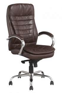 офисное кресло J9031, в Владивостоке