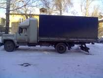 Грузовые перевозки по городу, области, России до 10 тонн , в Нижнем Новгороде