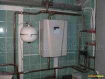 Электрические котлы отопления., в Саратове