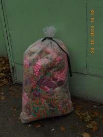 Ветошь Х/Б, в Новосибирске