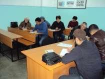 """Обучение, бизнес курс """"Тепличное хозяйство"""", в г.Бишкек"""
