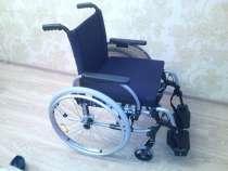 Кресло-коляска комн-ая, в г.Ноябрьск