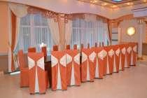 Пошив текстеля для дома и офисов, в Междуреченске