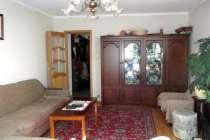 Продается жилой дом в центре г. Истры, в Истре