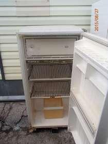 Купим и вывезем морозилки холодильники бу быстро, в Новосибирске