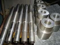 Мехобработка и металлоконструкции (разработка кмд), в Калуге