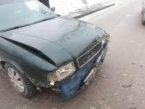 машина, в г.Астана