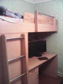 кровать, в Екатеринбурге