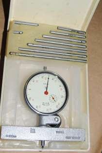 Измерительный инструмент, в Владимире