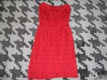 трикотажное платье, в Кемерове