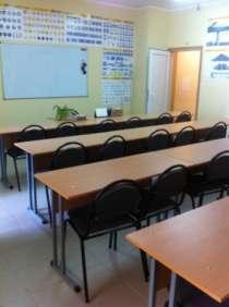 Автошкола в Лыткарино набирает учащихся , в Лыткарино