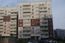 однокомнатная квартира в районе 14 гимназии недорого, в Улан-Удэ